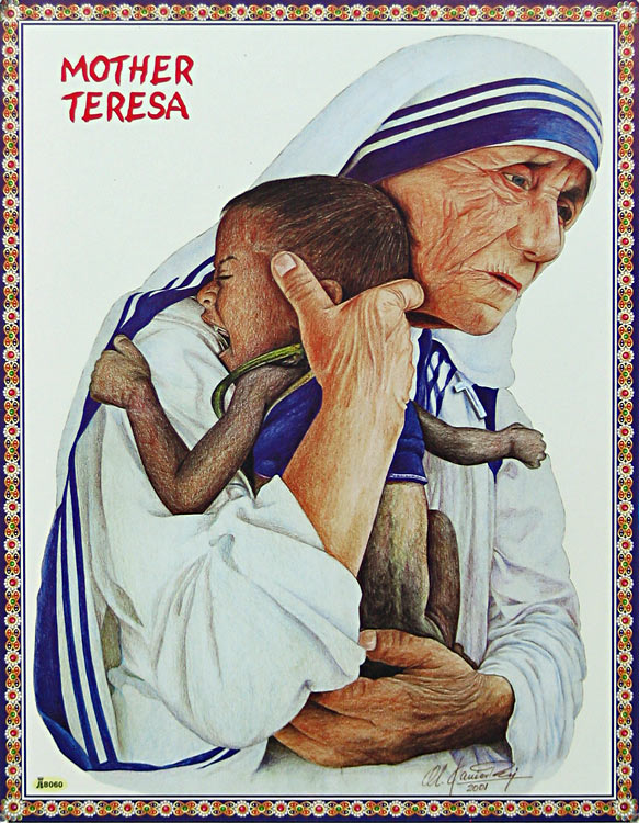 mother-teresa-loving-saint-ch60_l